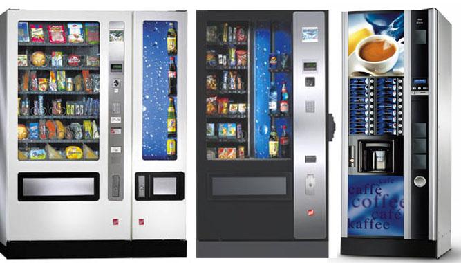 videoautomaten